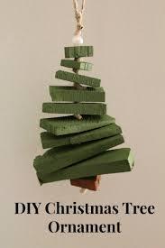 homemade christmas tree christmas lights decoration