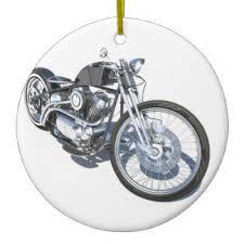 lowrider ornaments keepsake ornaments zazzle