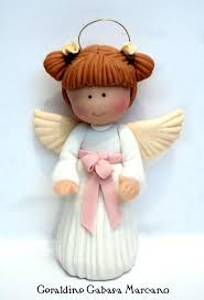 277 best angels images on pinterest christmas angels christmas