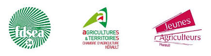 chambre agriculture herault chambre d agriculture herault 100 images cma herault