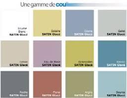 v33 cuisine et bain nuancier peinture pour salle de bain 12 coloris hydroactiv v33 v33