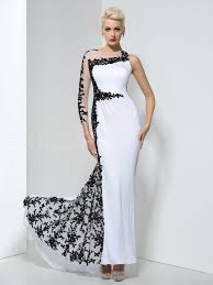 eric dress 197 best evening dresses images on party wear dresses