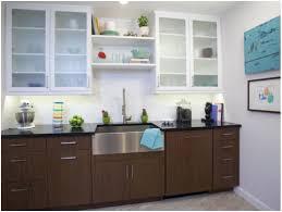 kitchen shelf ideas expandable over the kitchen sink shelf best sink decoration