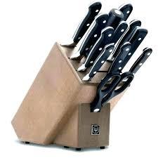 malette couteau cuisine couteau de cuisine professionnel set de couteaux de cuisine