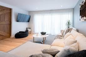 livingroom ls the block nz living room reveals godfrey hirst zealand floors