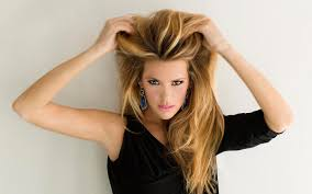 Hair Extension Tips by 2015 Octobercc Hair Extensions Blog