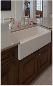 What Is The Best Material For Kitchen Sinks by Your Kitchen Sink Designs For Living Vt
