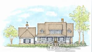 low country floor plans low country home plans awesome low country floor plans house