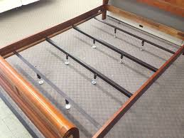 King Bed Frame Heavy Duty Heavy Duty King Bed Frame Design Vine Dine King Bed Diy Heavy