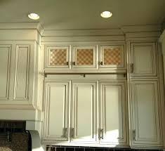 decorative wire mesh for cabinets decorative mesh for cabinet doors full image for wire grilles for