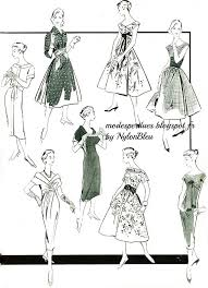 336 best fashion sketches images on pinterest drawings fashion