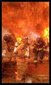 Cor Fire Protection North Bay by Best 10 Fire Training Ideas On Pinterest The Shot Basketball
