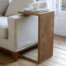 kitchen table alternatives table alternatives wedding top alternative kitchen side wood bedside