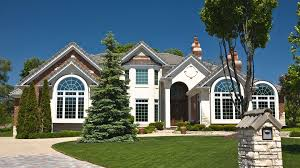 queens home builder painting construction and stucco specialists