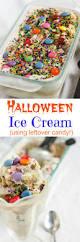 464 best holidays halloween images on pinterest halloween