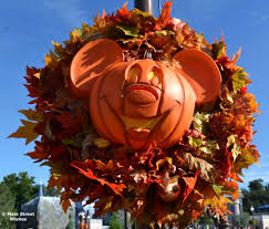 disneyland halloween party map 2017 mickey s not so scary halloween party at magic kingdom park