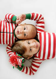 106 best twin christmas card ideas images on pinterest christmas