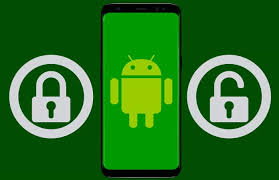 android phone unlocked how to check if android phone is unlocked or locked