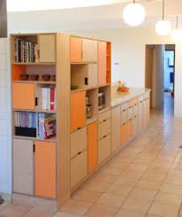 rta wood kitchen cabinets kitchen cabinet cherry wood kitchen cabinets quality kitchen