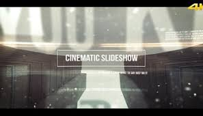 videohive this is epic cinematic slideshow free download free