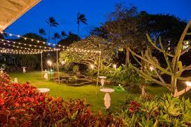 garden wedding venues our editors 20 favorite garden venues weddingwire