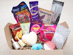 relaxing hamper perfect mother u0027s day gift mother u0027s day hamper
