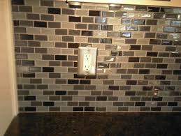 lowes backsplashes for kitchens kitchen lowes glass tile kitchen backsplash the modern designs