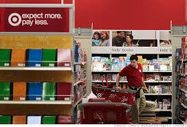target beating wal mart on prices mar 8 2011
