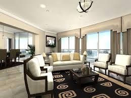 Living Room Song Living Room Song Instalivingroom Us