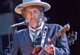 Blind Willie Mctell Bob Dylan Watch Dylan In Scorcese Tribute U2013 U201cblind Willie Mctell
