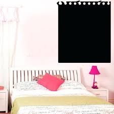 articles with chalkboard wall decorating ideas tag chalkboard