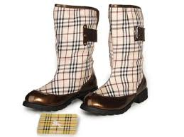 s burberry boots sale burberry shoes for burberry shoes discount burberry