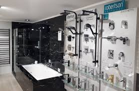 Robertson Bathroom Products Bathroomsonline Co Nz Is The Home Of Quality Bathroom Products