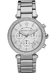watches accessories womens selfridges shop online