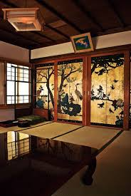 Best 25 Japanese Bed Ideas On Pinterest Japanese Bedroom by Best 25 Japanese Style Bedroom Ideas On Pinterest Japanese