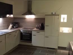 Schlafzimmer Beleuchtung Decke Haus Renovierung Mit Modernem Innenarchitektur Tolles Indirekte