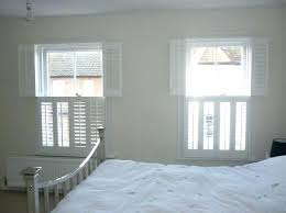 home depot interior shutters lowes interior shutters tiidal co