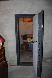 make a closet a gun safe roselawnlutheran