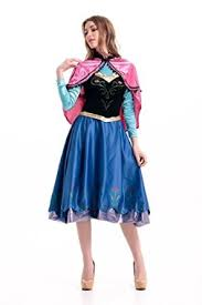 Tangled Halloween Costumes Adults Cute Disney Costume Ideas Halloween Ideas Hq