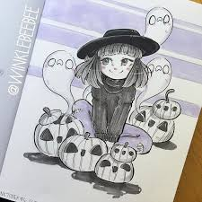 best 25 witch drawing ideas on pinterest witch art witch cat