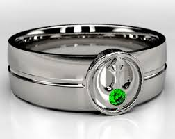 green lantern wedding ring green lantern wedding ring mens green lantern ring