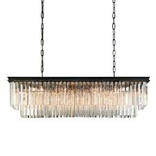 Contemporary Chandeliers For Dining Room Online Buy Wholesale Contemporary Chandelier From China