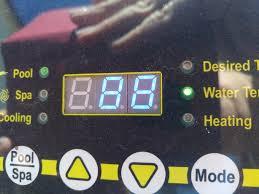 pool heat pump testimonials poolheatpumps com