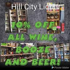 liquor stores open on thanksgiving mn hill city liquor home facebook