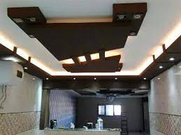 plafond cuisine design 68184 770334546346403 8095228230156876308 n jpg
