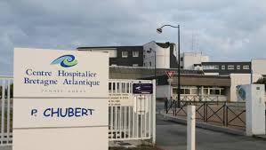 chambre du commerce vannes vannes à 80 ans yvonne est forcée de quitter l hôpital en pleine nuit