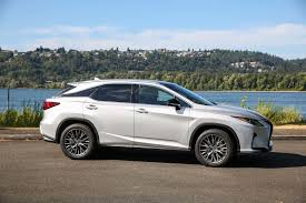 lexus crossover 2017 lexus crossover 2012 new cars used cars car reviews and