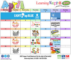 crestview hills learning express toys