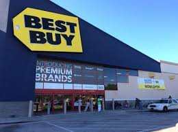 best buy black friday 2016 bey early access deals tampabayshops black friday 2014 in tampa bay