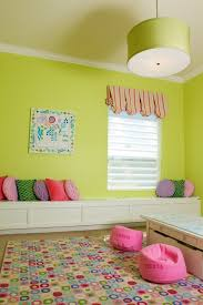 baroque cheap bean bag chairs in kids contemporary with kids room